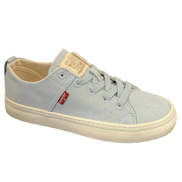 LEVI'S Sherwood Low - light blue